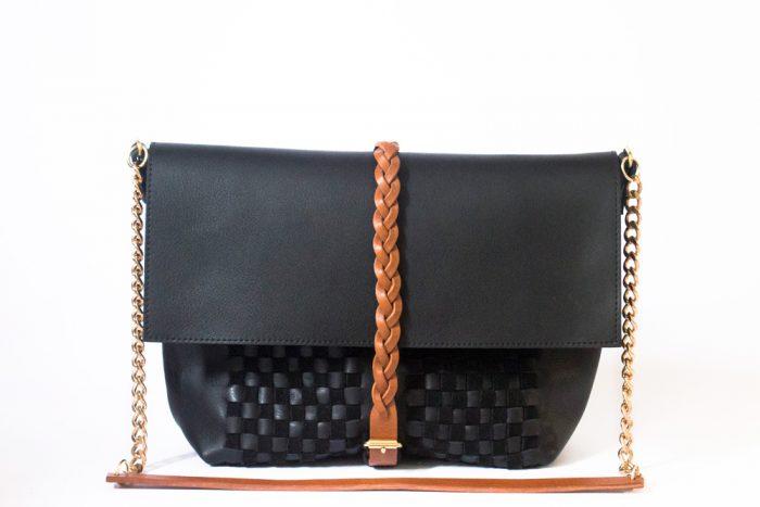 sac-chaine-noir_9982