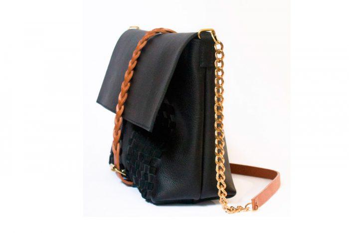 sac-chaine-noir_9994