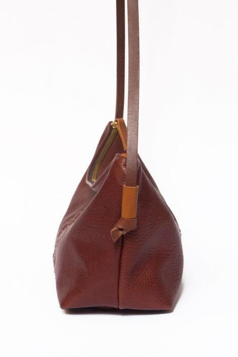 Buster-small-cognac_2053