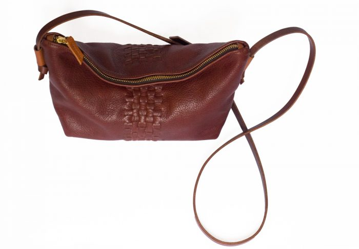 Buster-small-cognac_2056