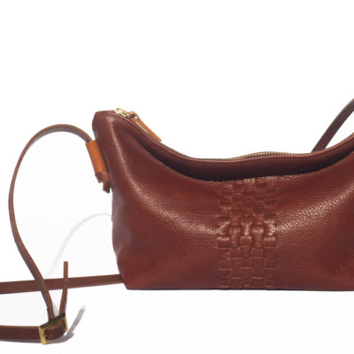 Buster-small-cognac_2083