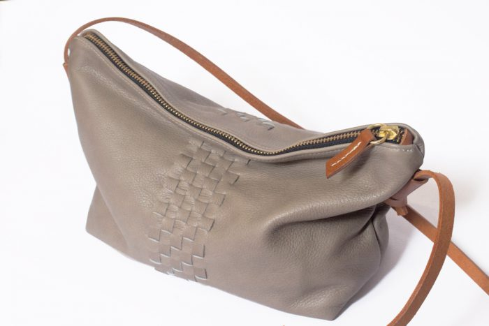 Buster-small-gris_2041