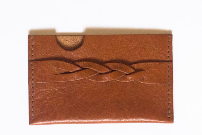 pochette-carte-marron_0053