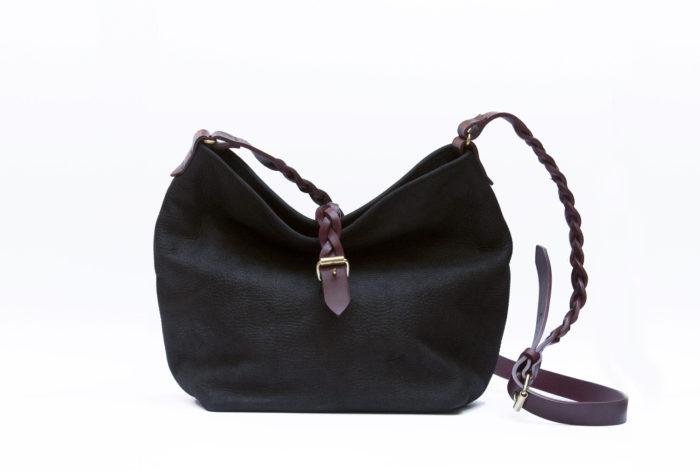 zohra-bags-Bombay-noir-bordeau_0688-web