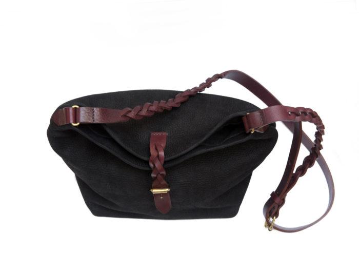 zohra-bags-Bombay-noir-bordeau_0689-web