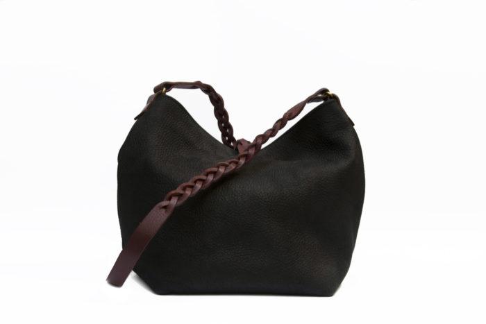 zohra-bags-Bombay-noir-bordeau_0699-web