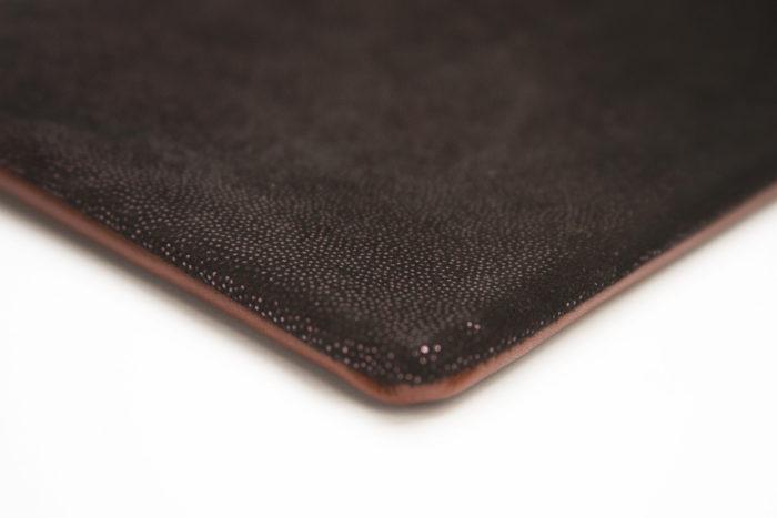 zohra-bags-pochette-plate-0652