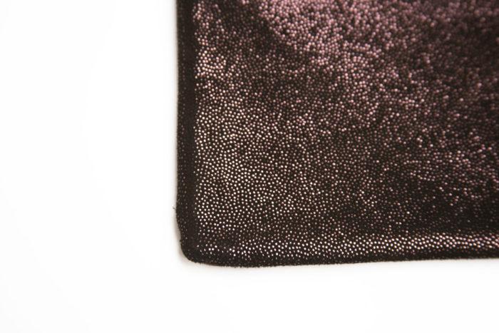 zohra-bags-pochette-plate-0653