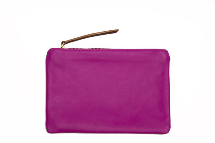 zohra-bags-pochette-plate-rose_0658-web