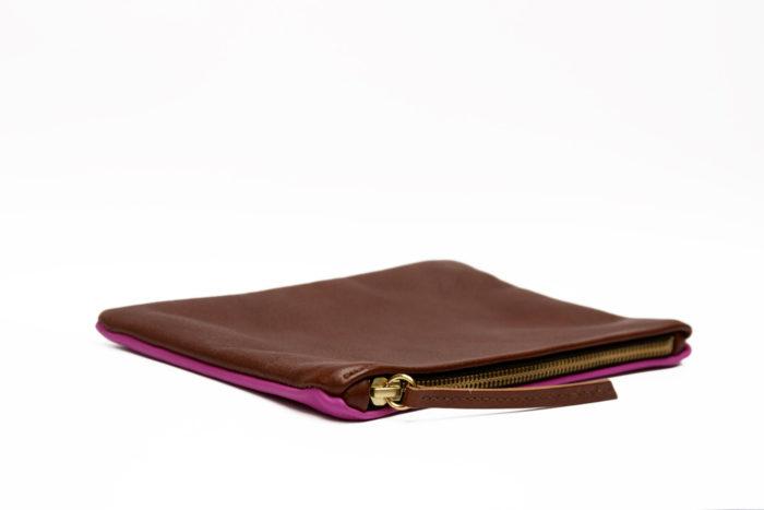 zohra-bags-pochette-plate-rose_0664-web