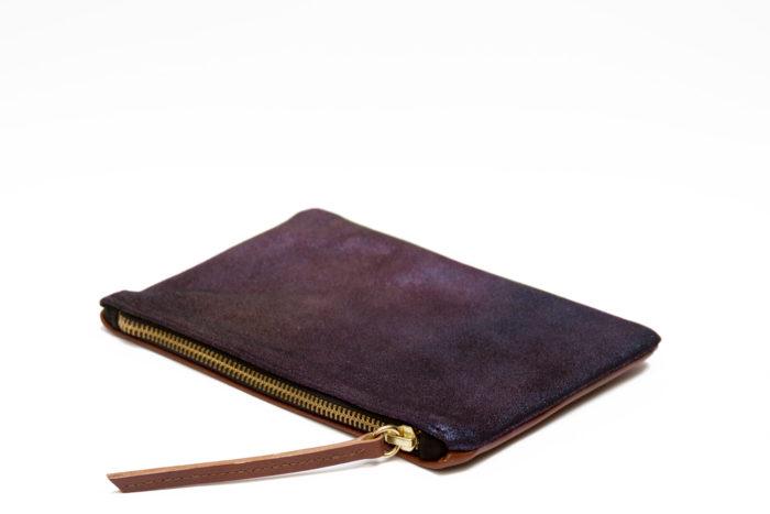 zohra-bags-pochette-plate_0648-web